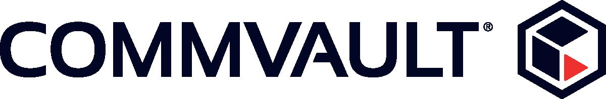 Commvault Logo new RGB POS