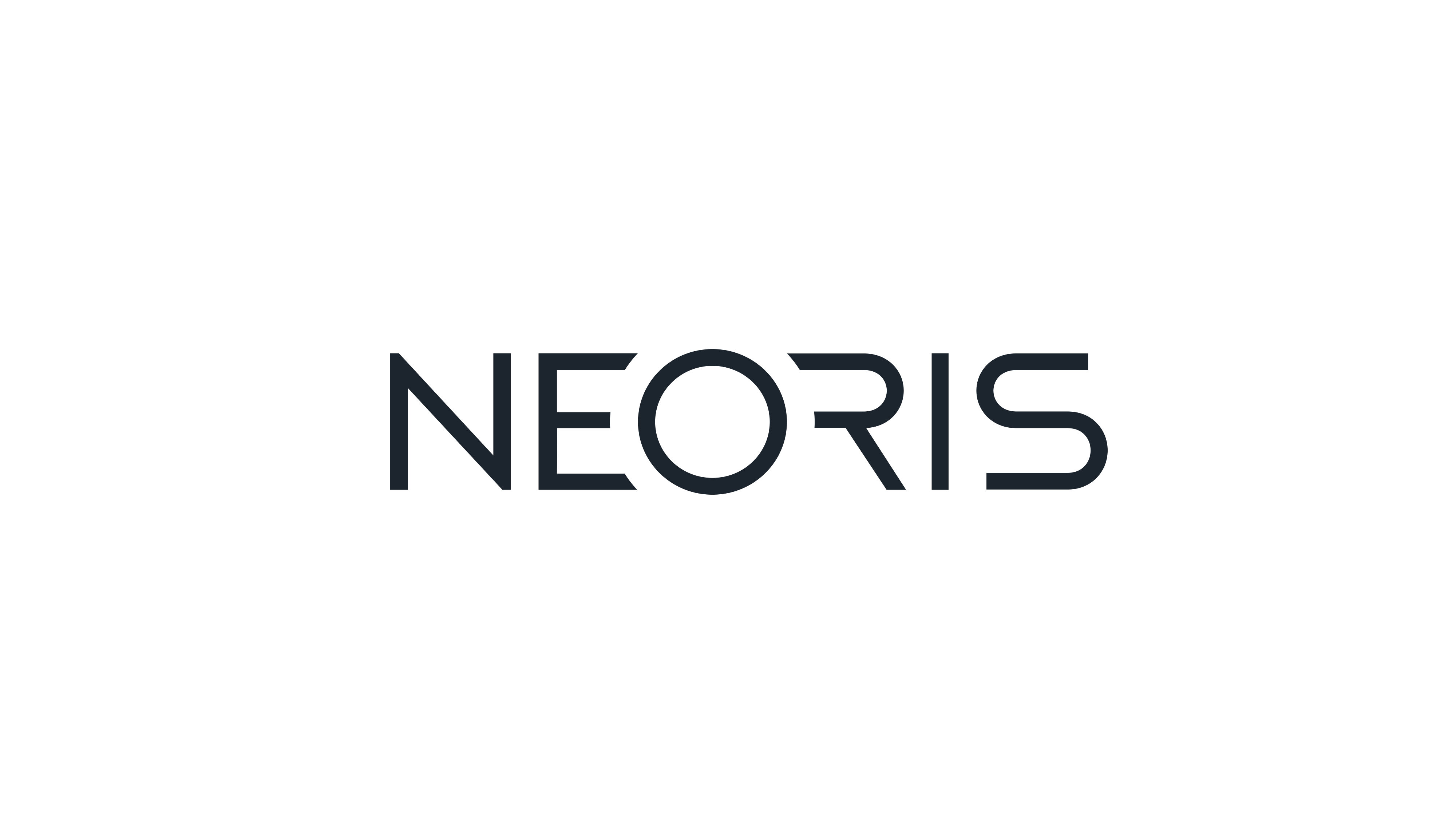 Logo Black_neoris