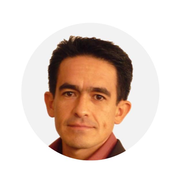 Paulo Castanon