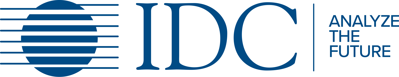IDC-logo-2021 horizontal-onecolor-2866x552