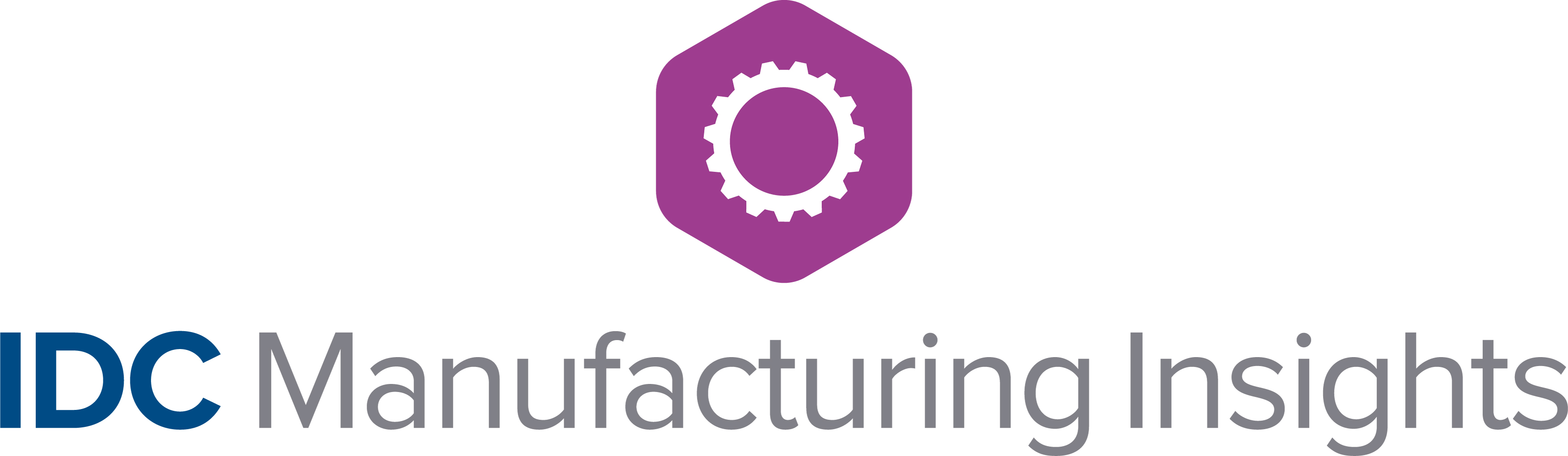 iconotype-insights-manufacturing-fullcolor-vertica