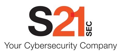 S21SEC-logo-2018