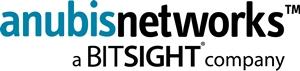 Anubis-BitSight-Logo-2017