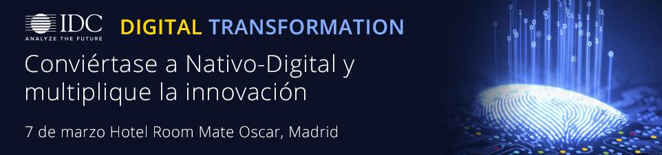 IDC Digital Transformation 2018_wix