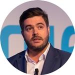 Bruno-Horta-Soares-IDC-2018