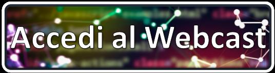 Accedi al webcast_SUSE W2