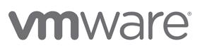 VMware logo nouveau logo