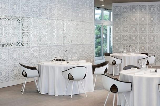 Lume Restaurant