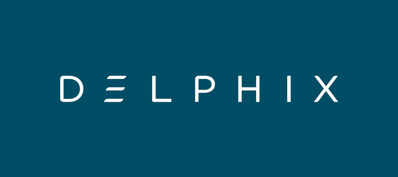 delphix-blue