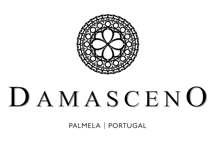 Damasceno-Wines