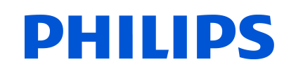 logo-philips-2018