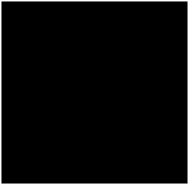 dxc_logo_vt_blk_rgb_150