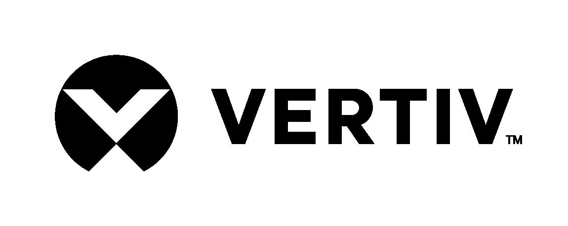 vertiv_logo_tm_hrz_rgb_blk (1)