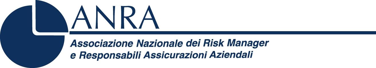 ANRA_logo new