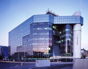 Inmarsat-Conference-Centre