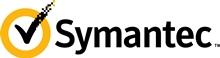 Symantec-logo-2017