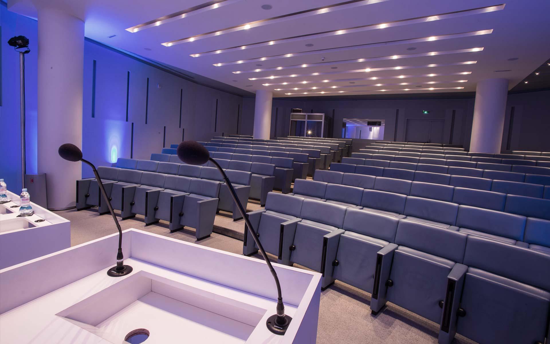 Capital_8_auditorium