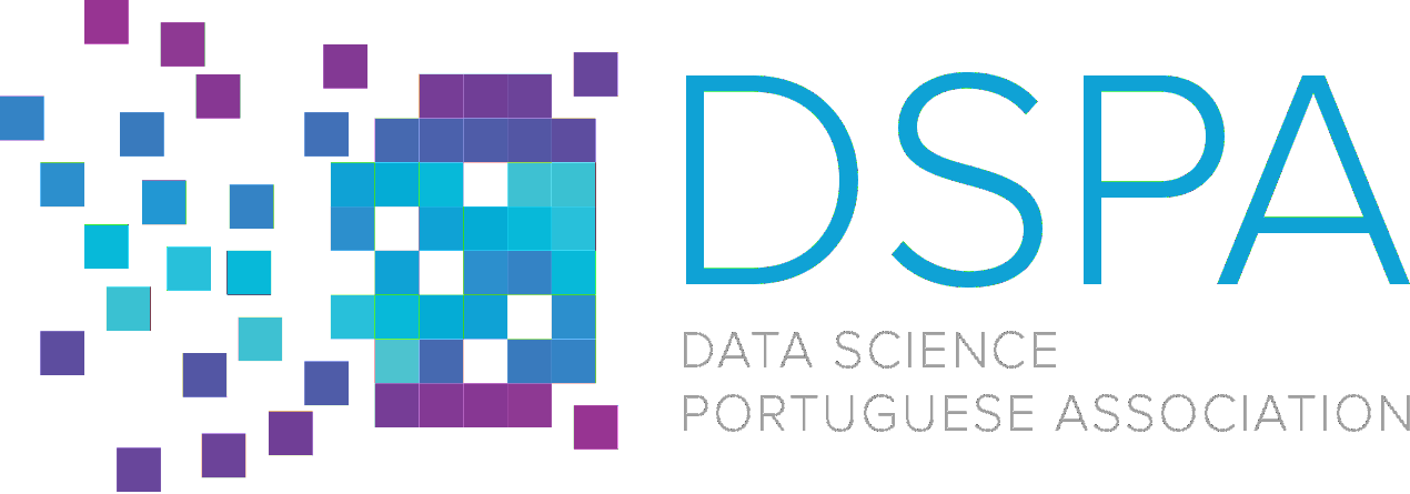 dspa-logo-1270x445