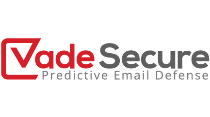 VadeSecure_logo
