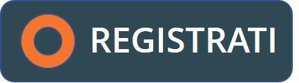 Bottone Registrati Equinix
