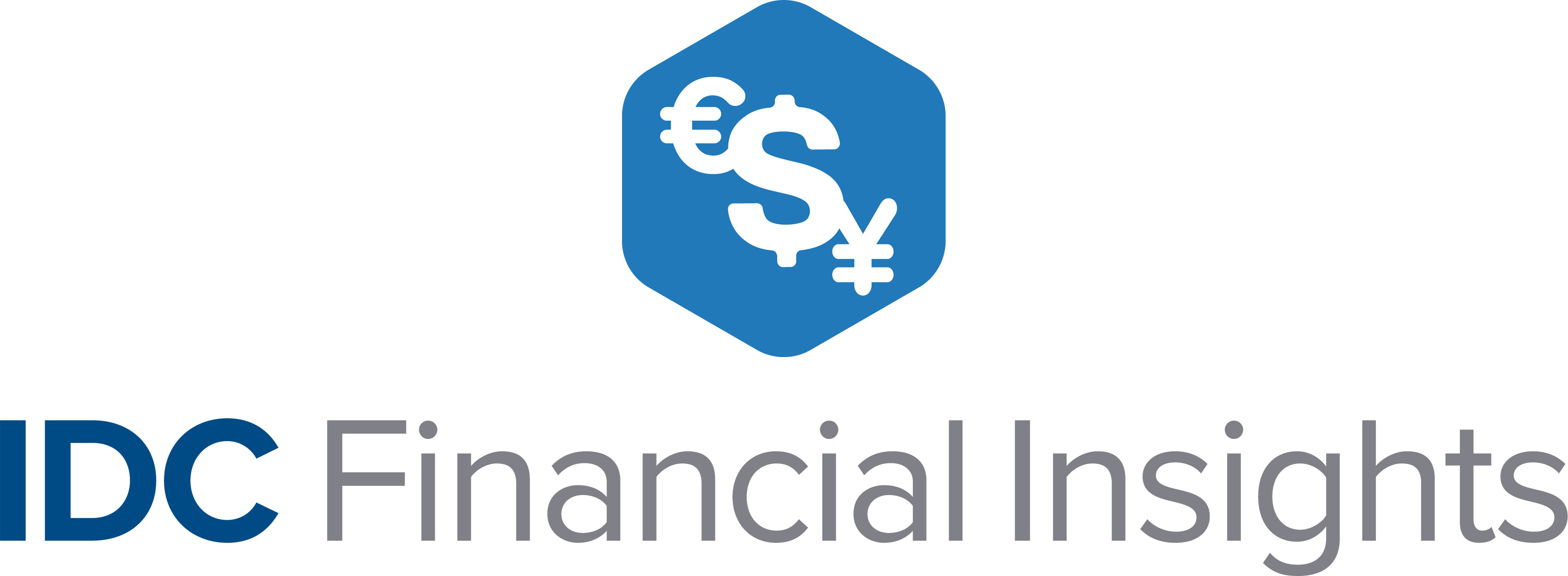 iconotype-insights-financial-fullcolor-vertical-35