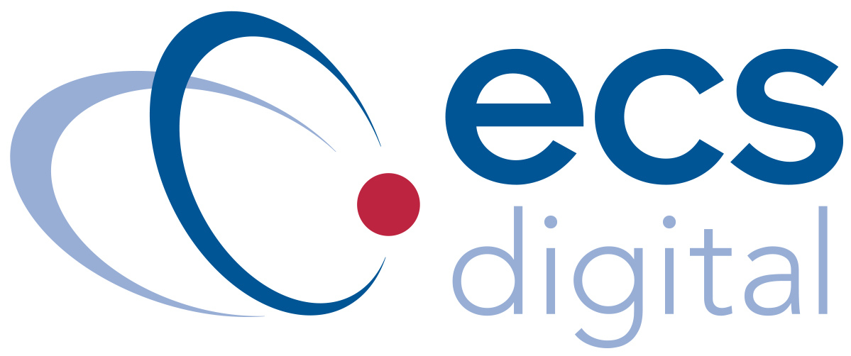 ECS_Digital_Logo_RGB