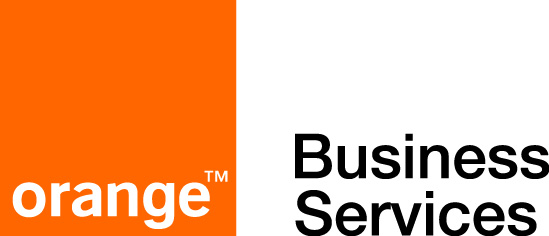 orange-business-services (002)
