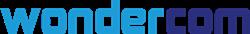 Wondercom-2017