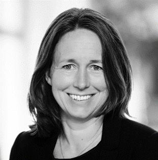 Charlotte Thygesen Poulsen