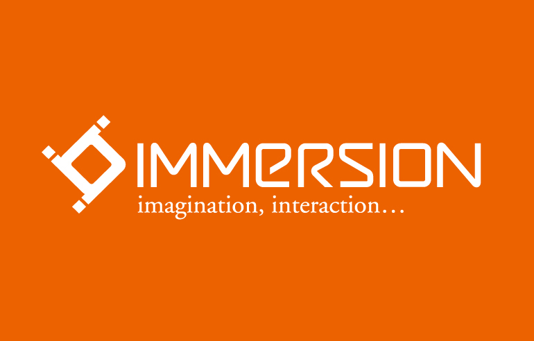 Logotype_immersion_RVB_web