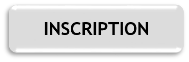 bouton-inscription_gris
