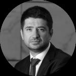 Jose-Correia-HP-2018