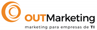 OUTMarketing-2015