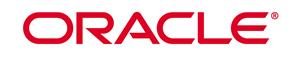 Oracle_g+