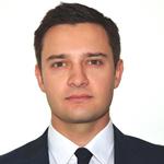 Andrei-Charniauski-IDC
