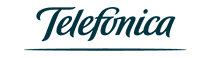 telefonica nuevo logo
