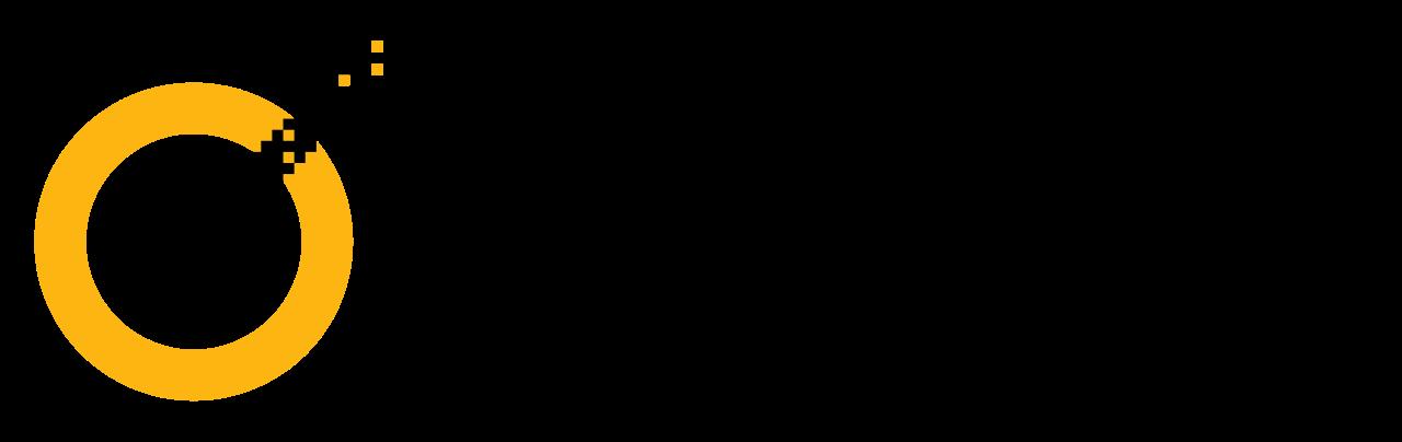 Symantec_HD