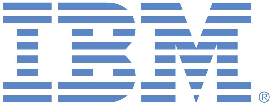 IBM_logo_bigdata