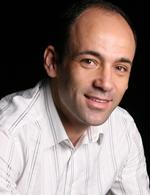 Antonio-Ferreira-Claranet-2015