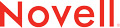 novell_logo_red_120