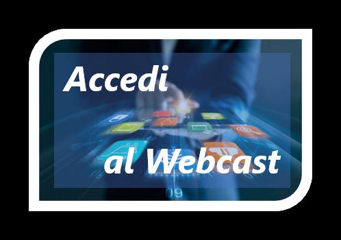 Accedi al webcast_Outsystems