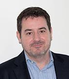 Jordi Escalé cvent