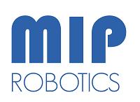 MIP robotics 200