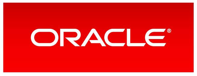 oracle-redbadge-digital-master