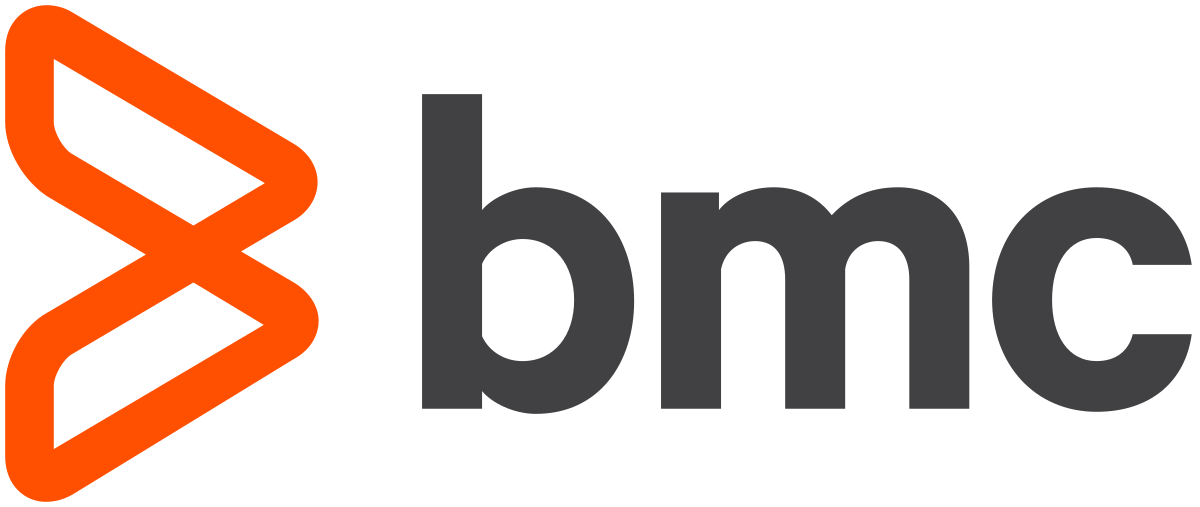 Logo_BMC_Software