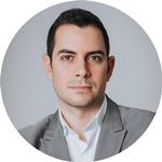 Pedro-Martins-DXC-Technology