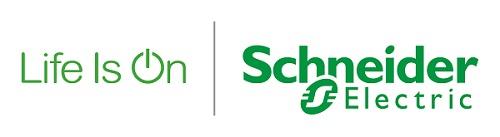 schneider_LIO_Life-Green_CMYK_cvent
