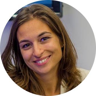 Claudia-Pais-PT-Empresas