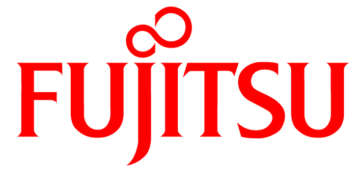 Fujitsu