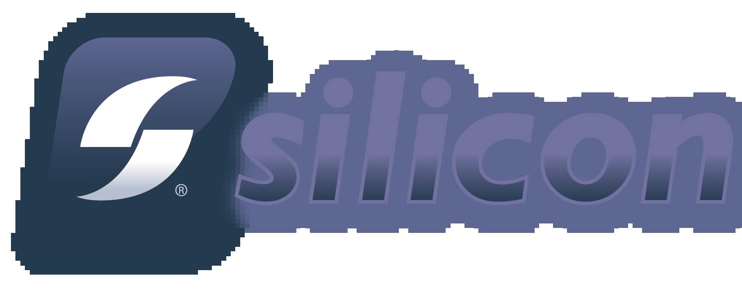 Silicon per Cvent